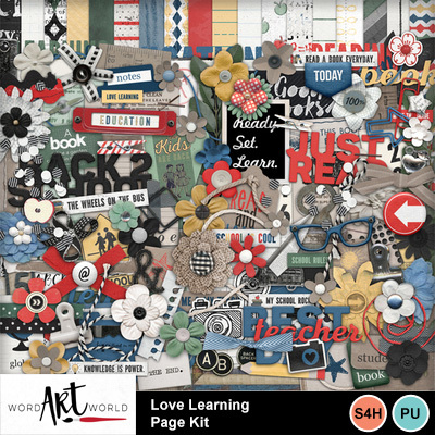 Love_learning_page_kit