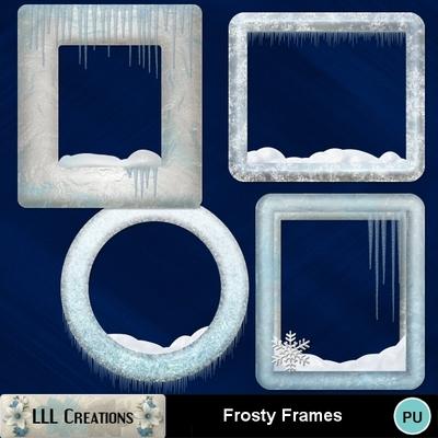 Frosty_frames-01