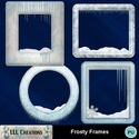 Frosty_frames-01_small
