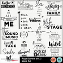 Page_starters_vol_2_word_art_small