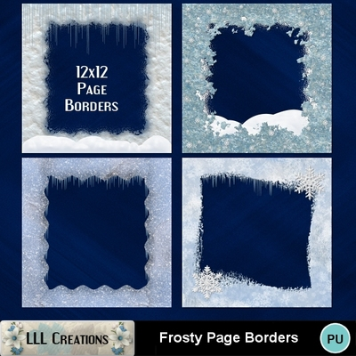Frosty_page_borders-01