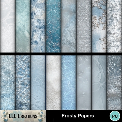 Frosty_papers-01