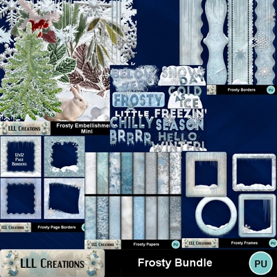 Frosty_bundle-01