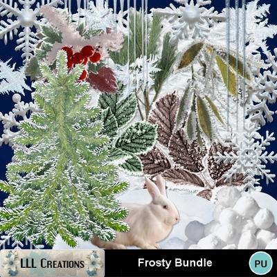 Frosty_bundle-02
