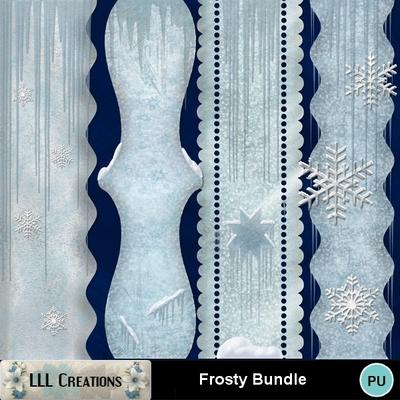 Frosty_bundle-03