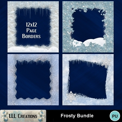 Frosty_bundle-06