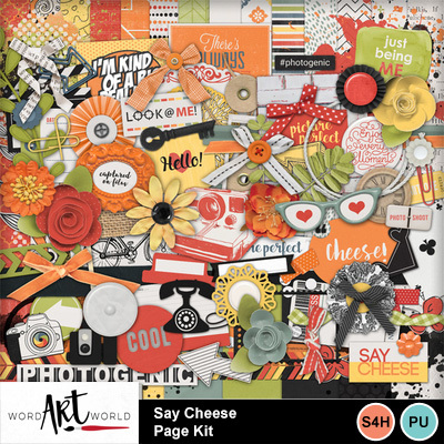 Say_cheese_page_kit