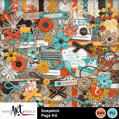 Snapshot_page_kit