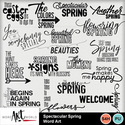 Spectacular_spring_word_art_small