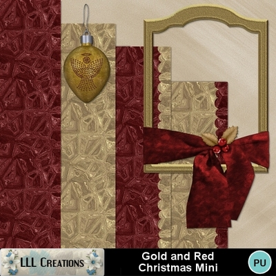 Gold_and_red_christmas_mini-01