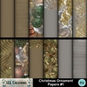 Christmas_ornament_papers1-01_small