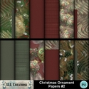 Christmas_ornament_papers_2-01_small
