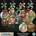 Deluxe_christmas_ornaments_1-01_small