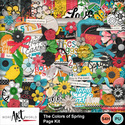The_colors_of_spring_page_kit_small