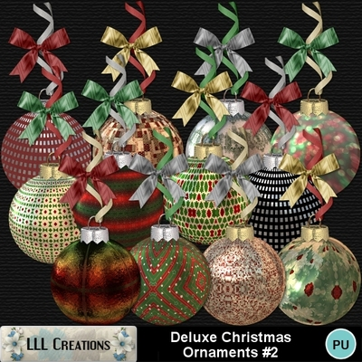 Deluxe_christmas_ornaments_2-01