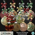 Deluxe_christmas_ornaments_2-01_small