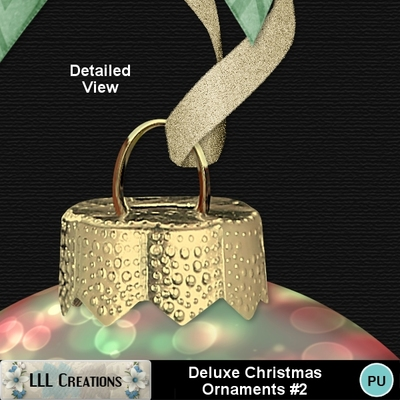 Deluxe_christmas_ornaments_2-02