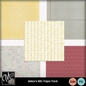 Aidens_abcs_paperpackpreview_small