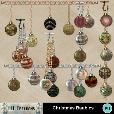 Christmas_baubles-01