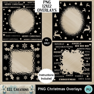Png_christmas_overlays-01