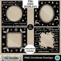 Png_christmas_overlays-01_small