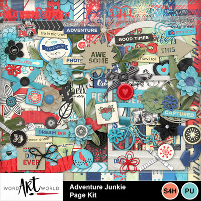 Adventure_junkie_page_kit