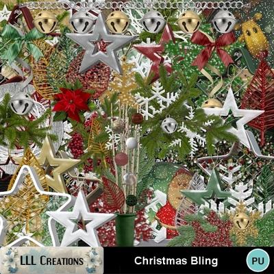 Christmas_bling-01