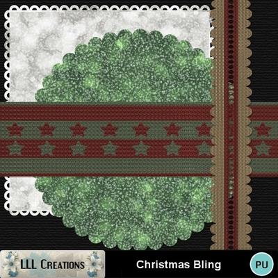 Christmas_bling-02
