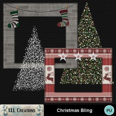 Christmas_bling-03