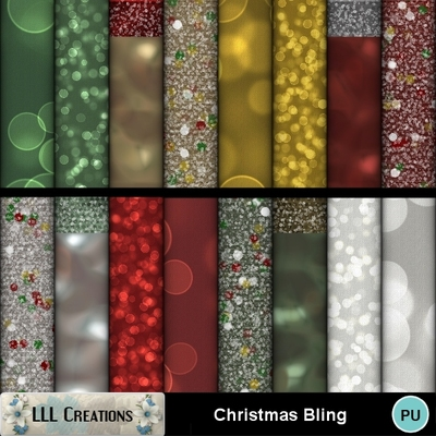 Christmas_bling-05