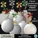 Christmas_photo_ornaments-01a_small