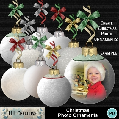 Christmas_photo_ornaments-01b