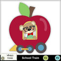 Wdcuschooltraincapv_small