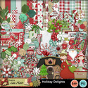 Holidaydelights1_small