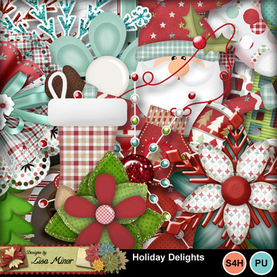 Holidaydelights5