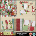 Holidaydelightsbundle_small