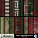 Ugly_christmas_sweater_papers-01_small