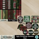 Ugly_christmas_sweater_duo-01_small