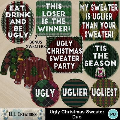Ugly_christmas_sweater_duo-03
