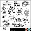 Love_word_art_small
