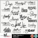 Page_titles_no