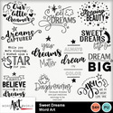 Sweet_dreams_word_art_small