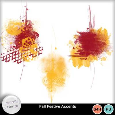 Bds_fallfestive_ac_pv