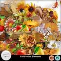 Bds_fallfestive_el_pv_small