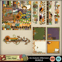 Anautumnafterbundle_small