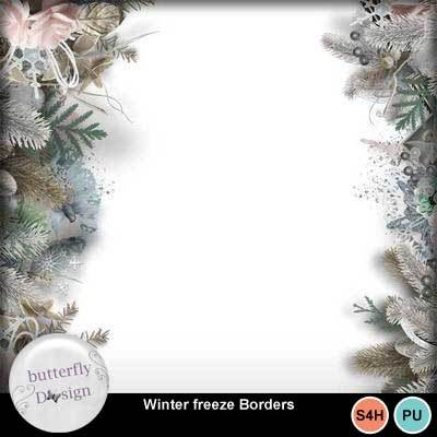 Bds_wintersfreeze_pv_bord