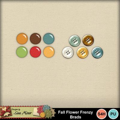 Fallflowerfrenzybrads