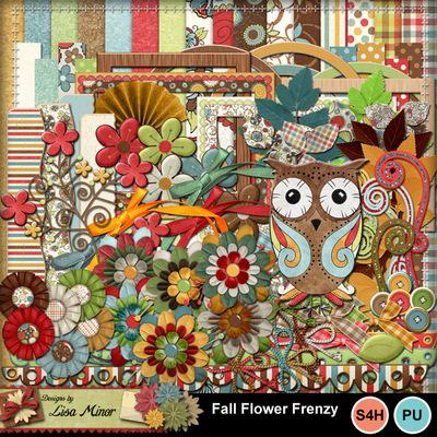 Fallflowerfrenzy1