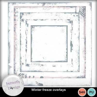 Bds_wintersfreeze_pv_ov