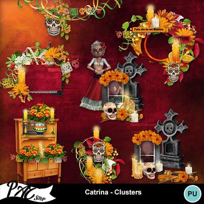 Patsscrap_catrina_pv_clusters